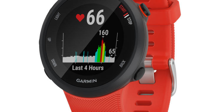 Garmin revamps whole Leader household, brand-new smartwatches begin at $199
