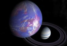 Apprehension grows over whether the very first recognized exomoon exists