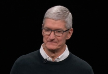LIVE: Here come Apple's incomes (AAPL)
