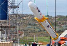 NASA Maker Purchased To Pay $46 M After DOJ Examination