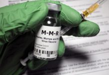 This Is Why Each Dad or mum Ought to Totally Vaccinate Their Kids