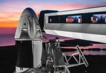 SpaceX opens up in regards to the Crew Dragon capsule destroyed in an accident
