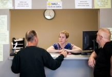 Staff Members Start To Feel The Capture Of High-Deductible Health Plans