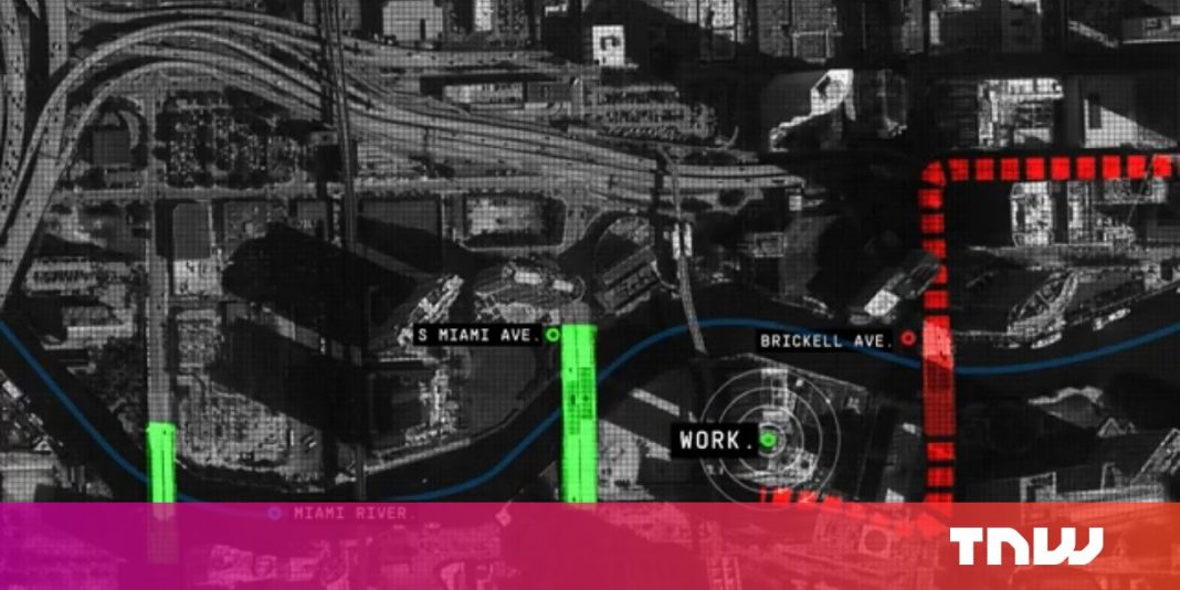 How today's AI can resolve the majority of our traffic issues