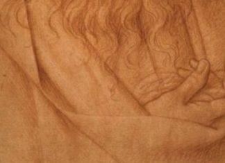 "Research study: Leonardo da Vinci struggled with ""claw hand,"" not post-stroke paralysis"