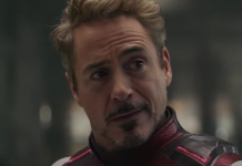 'Avengers: Endgame' continues to break ticket office records in its 2nd weekend as it crosses $2 billion around the world (DIS)