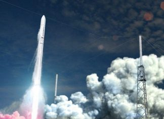 3D Rocket Business Includes Small Satellite Consumer To Current 'Wins'