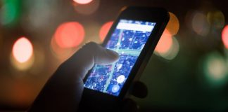 Refunds for 300 million phone users looked for in suits over location-data sales