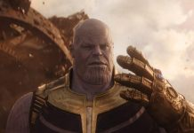 The Science Of 'Avengers: Endgame' Shows Thanos Not Did Anything Incorrect