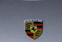 Porsche, Fiat face multimillion-dollar payments in different diesel scandals