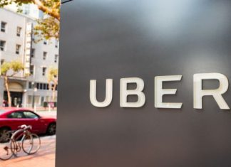 Why arranging Uber and Lyft chauffeurs is a huge obstacle