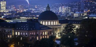 In Swiss Academic Science, Charges of Bullying and Gender Predisposition