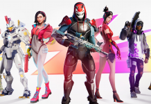 A brand-new 'Fortnite' upgrade simply included a lot of brand-new attires to the video game– here are all the outfits you can open throughout Season 9