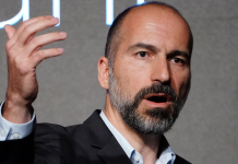 Sure, Uber didn't leave any loan on the table, however its IPO was absolutely nothing to commemorate and it might haunt the business and its officers for many years to come (UBER)