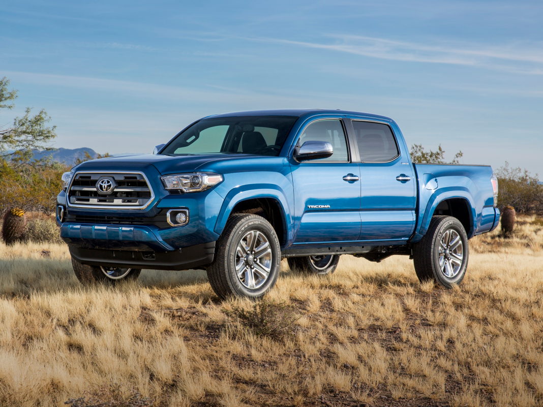 Here are the 15 automobiles individuals enjoy to drive for a long period of time– and they're all from Toyota, Honda, and Subaru