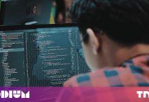 Stabilizing engineers' rockstar status is damaging tech business
