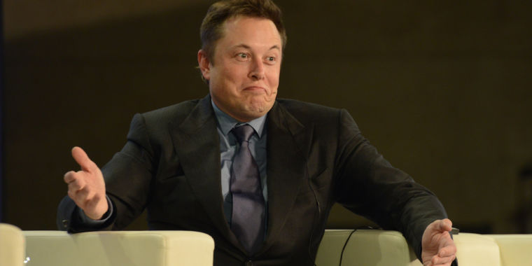 "Judge declines Musk's arguments to dismiss ""pedo man"" character assassination fit"