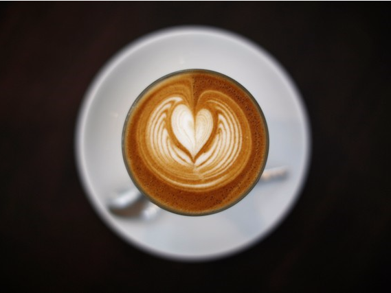 8 manner ins which drinking coffee is linked to much better health and a longer life