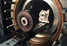 Antimatter Acts Precisely the Like Routine Matter in Double Slit Experiments
