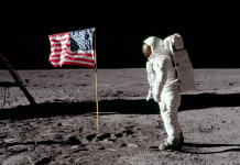 NASA states it requires a $1.6 billion 'deposit' from Congress to send out astronauts back to the moon within 5 years