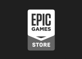 "Legendary prepares more unique Games Shop statements, storewide ""Mega Sale"""
