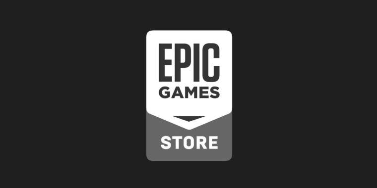 """Legendary prepares more unique Games Shop statements, storewide """"Mega Sale"""""""