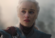 The 4 HBO reveals that are much better than 'Video game of Thrones,' according to critics