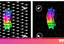 Hyperdimensional computing theory might result in AI with memories and reflexes