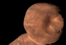 First Arise From The Ultima Thule Flyby: The Farthest Things We have actually Ever Seen