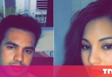 Why Snapchat's brand-new gender swap function is bothersome for trans individuals