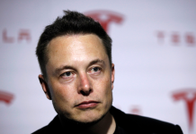 Tesla is dealing with a 'code red circumstance,' states expert who slashed his rate target for the fourth time this year (TSLA)