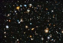 This Is Why We Will By no means Know Every thing About Our Universe