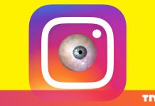Personal information (consisting of rates) of 49 M Instagram influencers dripped due to firm's malpractice