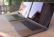 Apple revitalizes MacBook Pro with upgraded keyboard, 8-core 9th-gen Intel CPUs