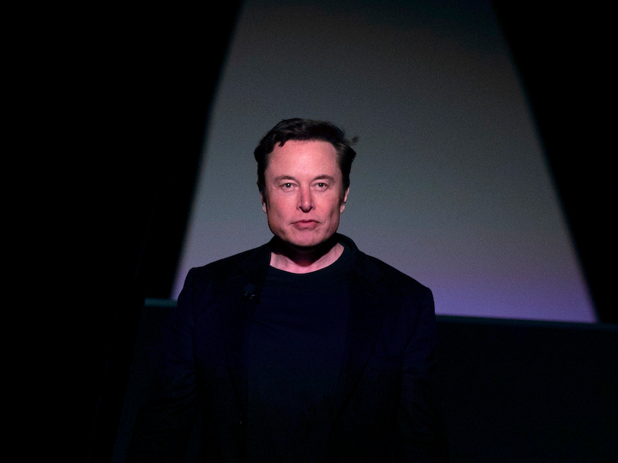 Absolutely Nothing Elon Musk has actually done has actually stopped the bleeding at Tesla– and things appear like they're going to get even worse (TSLA)