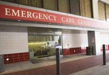 Taking a Public Health Method Towards Distressing Injury