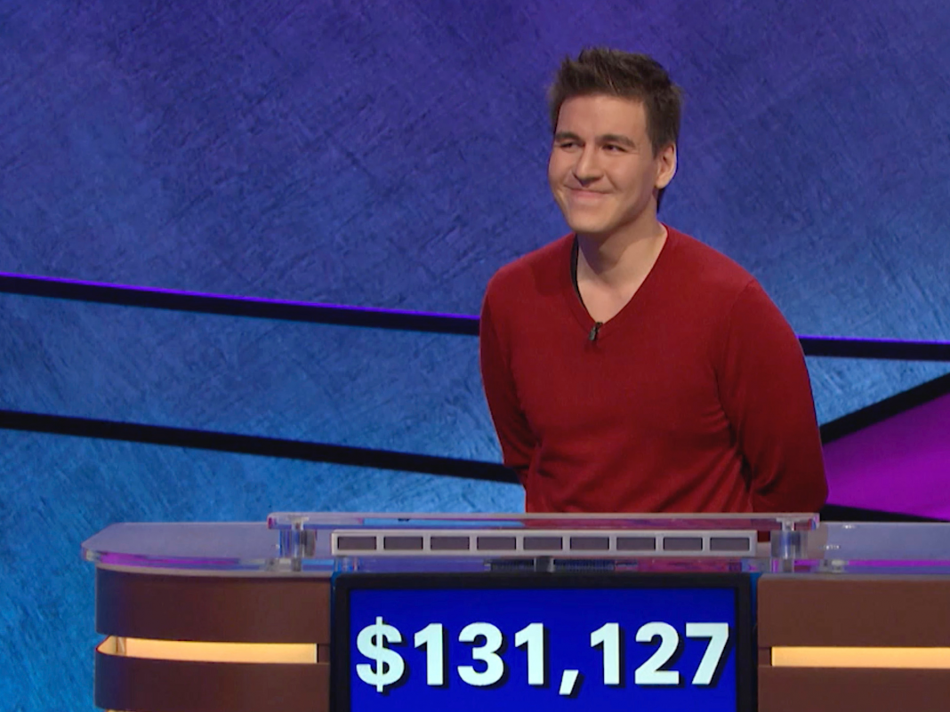 A 'Jeopardy!' entrant has actually taken home more than $1.75 million in a 23- day winning streak. Here are the techniques he's utilizing to remain on top.