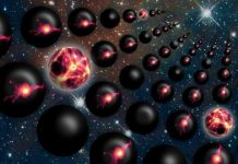 Might Parallel Universes Be Bodily Actual?