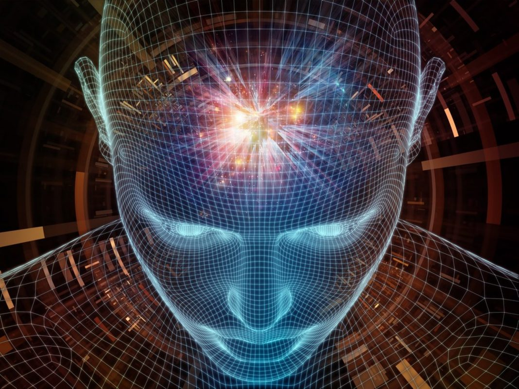The Federal government Is Severe About Producing Mind-Controlled Defense