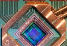 D-Wave Takes Another Action On The Course To Wider Quantum Computing Commercialization