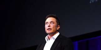 A Wall Street company concentrated on interruption is delusional when it pertains to Tesla (TSLA)