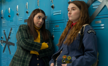 How 'Booksmart' went from a 2009 script gathering dust to this year's must-see motion picture of the summertime