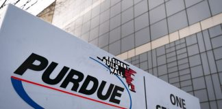 Purdue penetrated WHO, controlled opioid policies to improve sales, report discovers