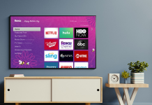 Roku offers various streaming sticks and wise Televisions– here's just how much they all expense