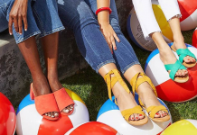 All the very best Memorial Day sales and offers of 2019– on bed mattress, devices, clothing, and more