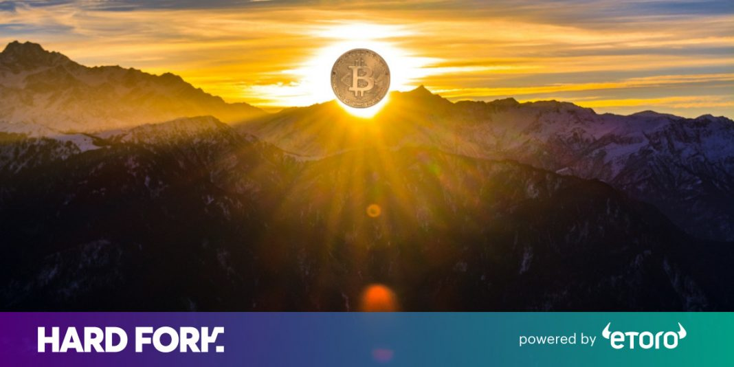 Leading cryptocurrencies exceed Bitcoin in newest rate pump (other than XRP)