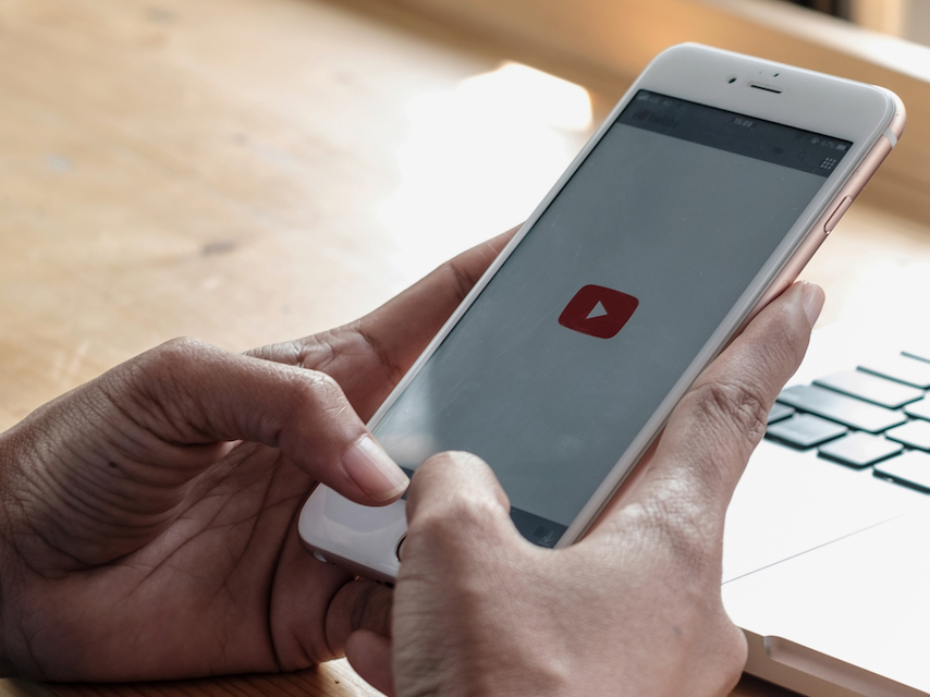 How to play YouTube videos in the background on your iPhone without needing to keep the app open