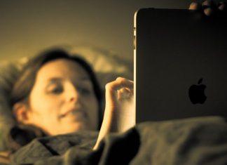 Even Dim Light Is Interrupting Your Body Clock