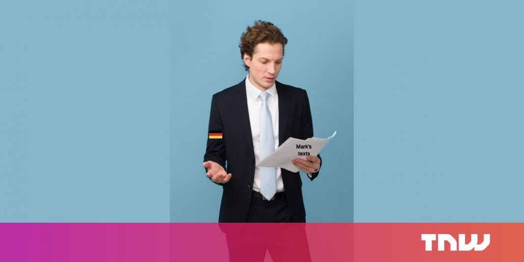A German minister desires access to your encrypted WhatsApp and Telegram messages