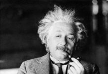 All You Required To Understand About Albert Einstein's General Theory Of Relativity, 100 Years Of Ages Today